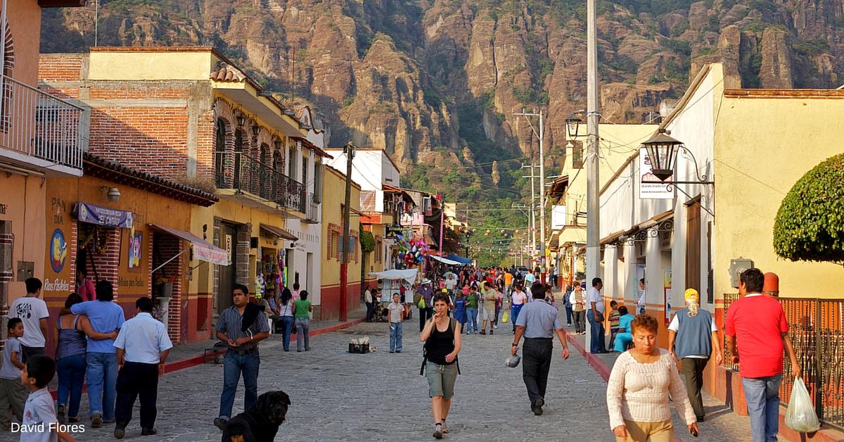 Tepoztlan-Morelos-David-Flores