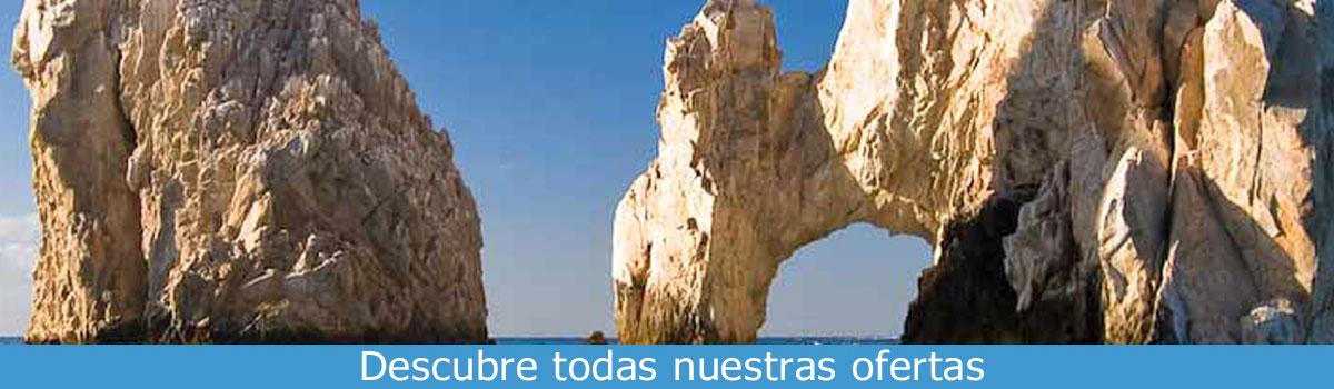 losCabos_abajo