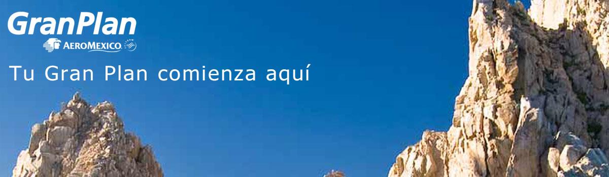 losCabos_arriba