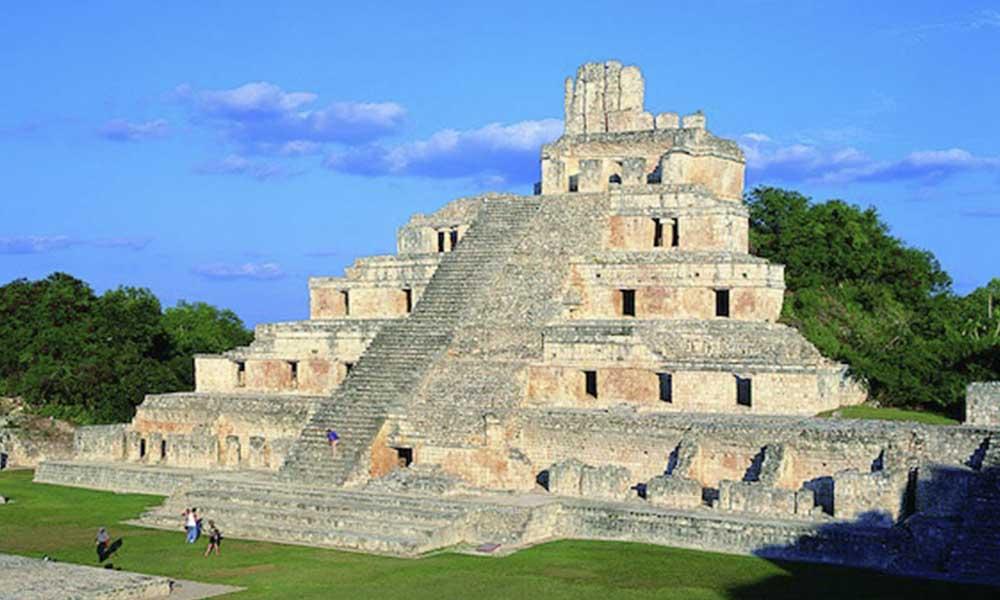 10 zonas arqueológicas para visitar en México