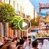 10 Fiestas Tradicionales de Querétaro 2