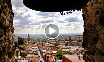 10 experiencias únicas por San Miguel de Allende 1