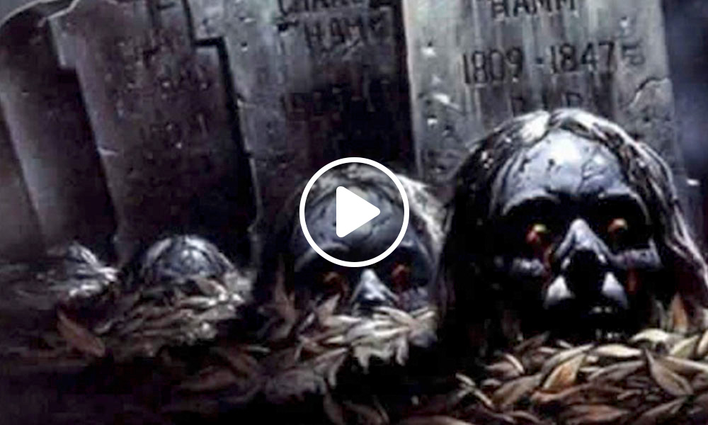10 historias de terror alrededor del mundo 1
