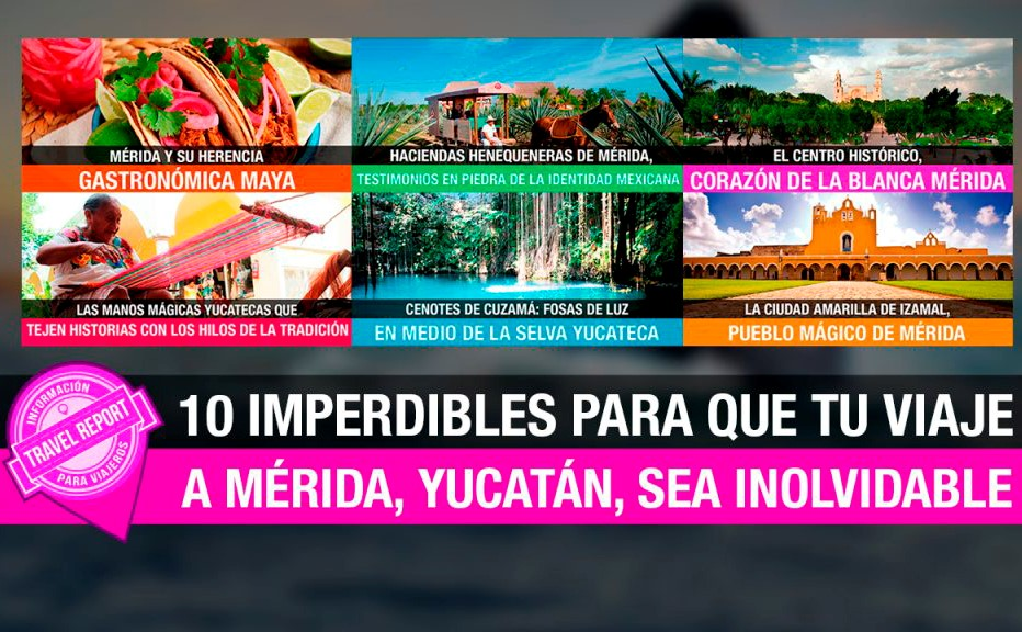 10-imperdibles-1024×576