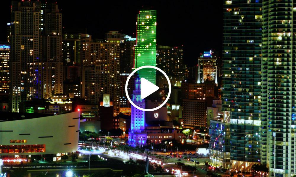 10 imperdibles de Miami, Florida 1