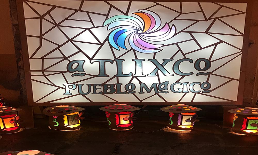 Atlixco2 nuevo