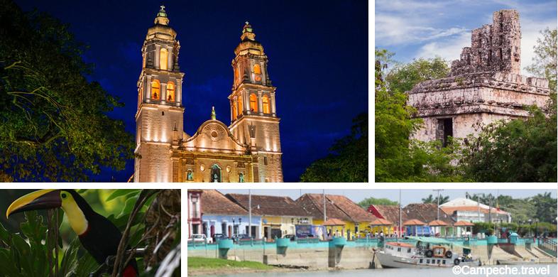 0da5a0f73ef8d 10 razones para visitar la ciudad de campeche.