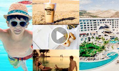 Conoce los 10 mejores hoteles todo incluido de México 2