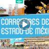 Conoce los 9 corredores turísticos del Estado de México 2