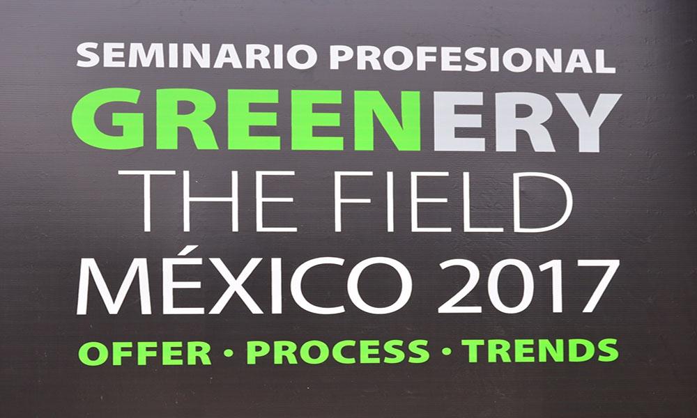 Del 7 al 10 de septiembre en la Concentradora Nacional de Plantas Ornamentales CONAPLOR, se llevó a cabo la 8ª Expo Nacional de Viverismo en Cuautla, Morelos