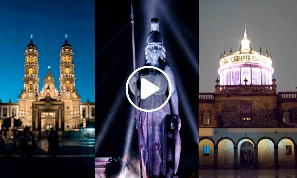 Guadalajara- conoce los 10 imperdibles para tu primer viaje 2