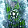 Huasca de Ocampo- prismas, duendes, pastes… ¿y qué más? 2