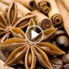 Las 10 mejores cafeterías del mundo 2