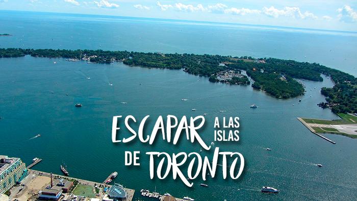 10 вещей, которые нужно сделать в Торонто (Канада)