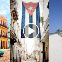 Los 10 mejores lugares turísticos de Cuba 2