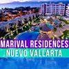 Marival Residences, Riviera Nayarit: comodidad de hogar y todo incluido
