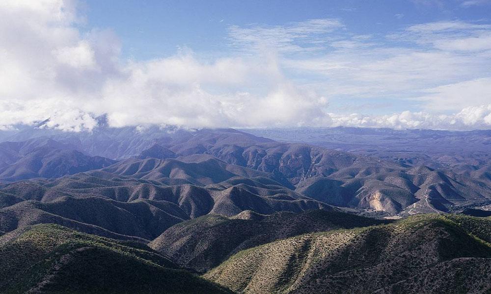 10 lugares para visitar en la Sierra Gorda
