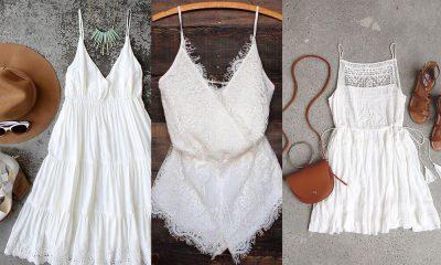 ¡Consejos para vestir bien en una vendimia!