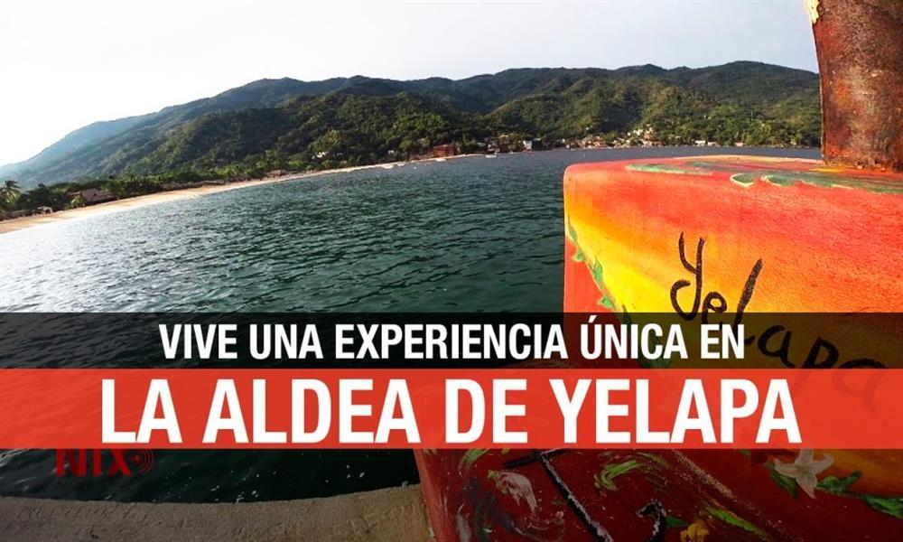Yelapa: el paraíso secreto de Bob Dylan