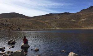 3 aventuras extremas en México para ir con tus amigas