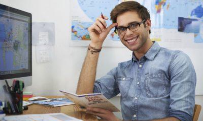 10 consejos para ser un agente de viajes exitoso