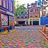 ToTop 5: Qué visitar en Ámsterdam, Holanda