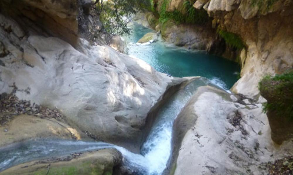 Atzala: el oasis que no conocías de Taxco