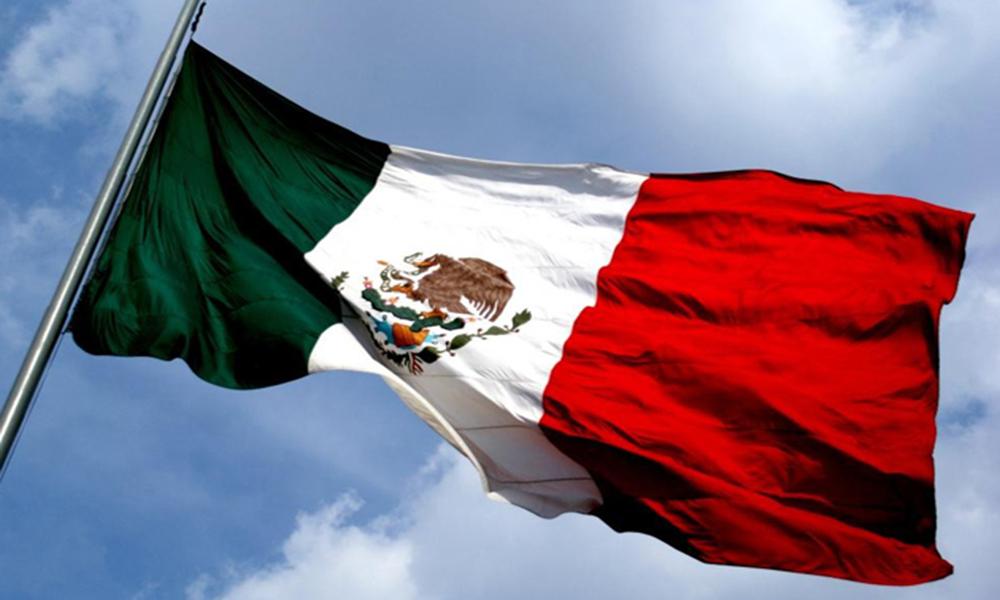 Top 10: canciones de los estados de la República Mexicana