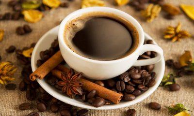 Top 10: cafeterías del Centro Histórico de la CDMX