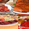 Delicias de Veracruz: Carne de Chinameca
