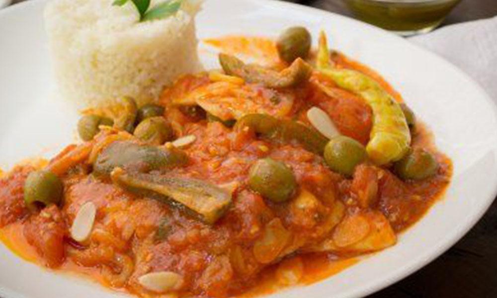 Los 10 mejores restaurantes de Veracruz