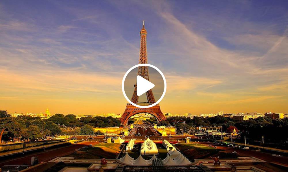 10 datos importantes sobre Francia