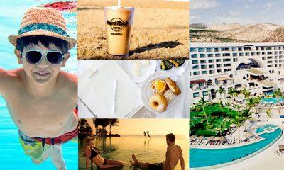 Conoce los 10 mejores hoteles todo incluido de México
