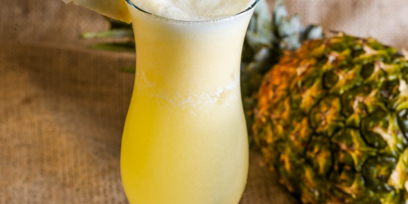 estado de mexico bebidas tradicionales