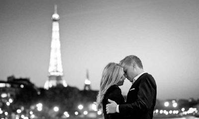 5 frases para ligar en francés