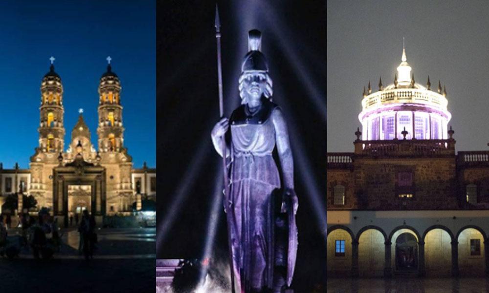 Guadalajara: conoce los 10 imperdibles para tu primer viaje