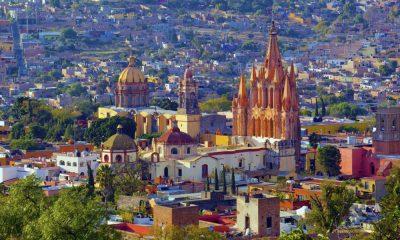 Los 10 lugares más ricos para desayunar en Guanajuato