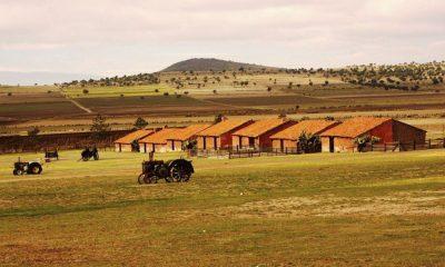 Pulque: dónde tomarlo en haciendas de Hidalgo