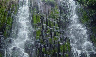 Huasca de Ocampo: prismas, duendes, pastes… ¿y qué más?
