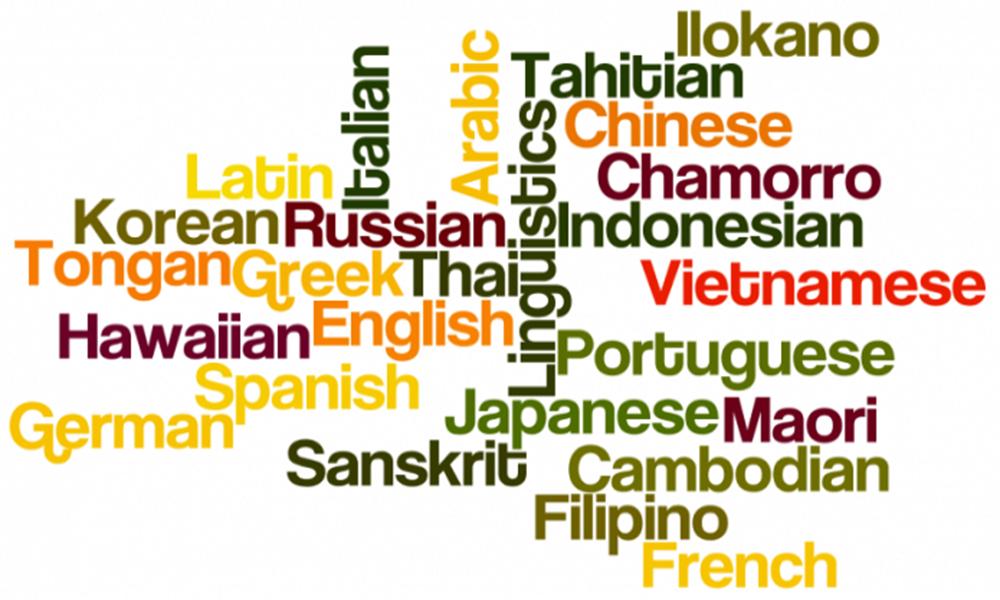 """Cómo decir """"por favor"""" en otros idiomas"""