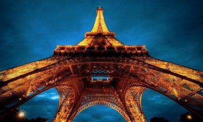 Los 10 monumentos más importantes del mundo