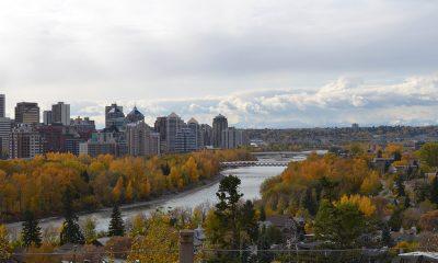 imperdibles de Calgary
