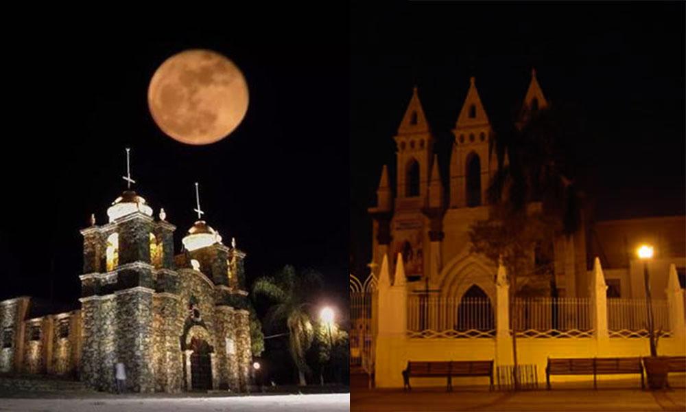 Leyendas: El Sacerdote sin cabeza de Tonalá, Jalisco
