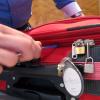 Tips para que no abran tu maleta