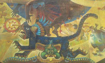 Atractivos de Iztapalapa, un lugar que nunca falta
