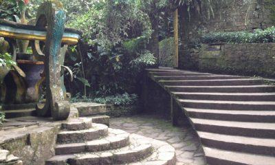 Lo que hay que saber antes de viajar a Xilitla