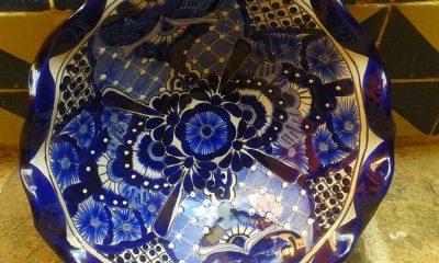 Manos mágicas: Artesanías de Guanajuato