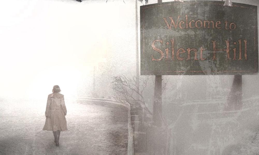 Centralia, la ciudad fantasma de Silent Hill