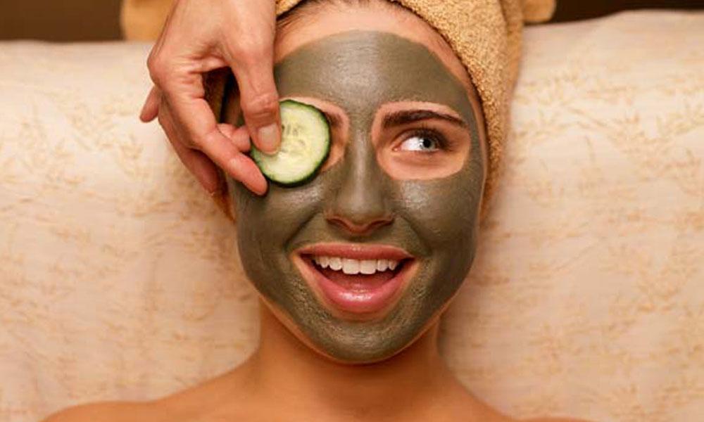 Tips para tu primera vez en un spa
