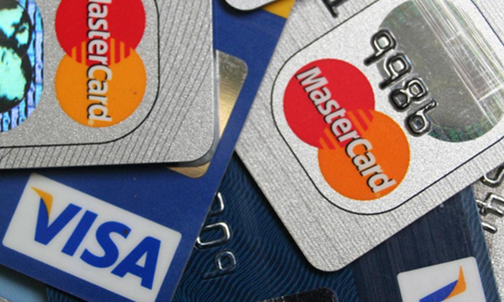Ventajas de usar una tarjeta de prepago en tus viajes